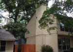 Foreclosed Home in Richmond 23236 GORDON SCHOOL RD - Property ID: 3346490264