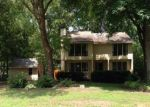 Foreclosed Home in Richmond 23236 GORDON SCHOOL RD - Property ID: 3346490264