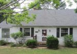 Foreclosed Home in Bedford 24523 FOREST RD - Property ID: 3346541514