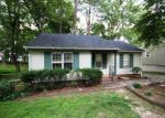 Foreclosed Home in Richmond 23227 HAWTHORNE AVE - Property ID: 3346572161