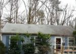 Foreclosed Home in Highland Springs 23075 N SPRUCE AVE - Property ID: 3346586177