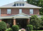 Foreclosed Home in Rocky Mount 24151 CALLAWAY RD - Property ID: 3346593636