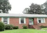 Foreclosed Home in Franklin 23851 GARDNER ST - Property ID: 3346594959