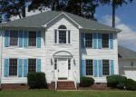 Foreclosed Home in Hampton 23669 PINE LAKE CT - Property ID: 3346632611
