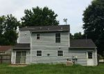 Foreclosed Home in Hampton 23666 SUNBRIAR WAY - Property ID: 3346633485