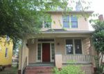 Foreclosed Home in Richmond 23222 GARLAND AVE - Property ID: 3346648820