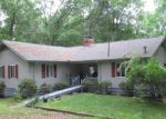 Foreclosed Home in Boydton 23917 HINTON MILL RD - Property ID: 3346691293