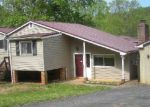 Foreclosed Home in Lynchburg 24503 CHEESE CREEK RD - Property ID: 3346696105