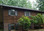 Foreclosed Home in Ruckersville 22968 CREST RD - Property ID: 3346745614