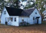 Foreclosed Home in Capron 23829 SOUTHAMPTON PKWY - Property ID: 3346774516