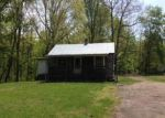 Foreclosed Home in Buena Vista 24416 STONEY RUN RD - Property ID: 3346806485