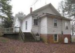 Foreclosed Home in Drakes Branch 23937 PROCTOR ST - Property ID: 3346807361