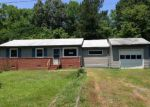 Foreclosed Home in Emporia 23847 REIGEL RD - Property ID: 3346821376