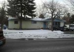 Foreclosed Home in Spokane 99206 S BOWDISH RD - Property ID: 3346830579