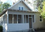 Foreclosed Home in Spokane 99204 W 14TH AVE - Property ID: 3346831899