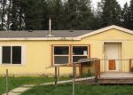 Foreclosed Home in Deer Park 99006 W CASBERG BURROUGHS RD - Property ID: 3346878759