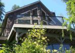 Foreclosed Home in Loon Lake 99148 TAMARACK BAY RD - Property ID: 3346934374