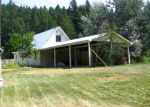 Foreclosed Home in Colville 99114 ALADDIN RD - Property ID: 3346935694