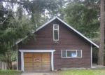 Foreclosed Home in Camano Island 98282 SAUK DR - Property ID: 3346983429