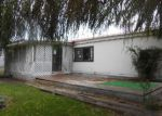 Foreclosed Home in Toppenish 98948 E MCDONALD RD - Property ID: 3346994825