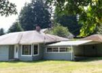 Foreclosed Home in Cathlamet 98612 JACOBSON RD - Property ID: 3347002253
