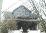 Foreclosed Home in Ripley 25271 MAIN ST W - Property ID: 3347026797
