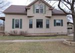 Foreclosed Home in Green Bay 54303 N ASHLAND AVE - Property ID: 3347227375