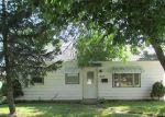Foreclosed Home in Racine 53405 WESTLAWN AVE - Property ID: 3347259350