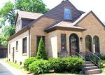 Foreclosed Home in Racine 53405 CLEVELAND AVE - Property ID: 3347263289