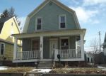 Foreclosed Home in Racine 53405 QUINCY AVE - Property ID: 3347275110