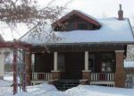 Foreclosed Home in Amery 54001 MINNEAPOLIS ST - Property ID: 3347380223