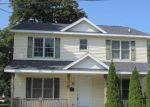 Foreclosed Home in Hartford 53027 S MAIN ST - Property ID: 3347388110