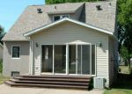 Foreclosed Home in La Crosse 54601 19TH ST S - Property ID: 3347404317