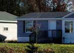 Foreclosed Home in Necedah 54646 14TH AVE N - Property ID: 3347416137