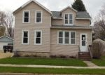 Foreclosed Home in Fond Du Lac 54937 TEMPERANCE ST - Property ID: 3347467386
