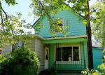Foreclosed Home in Iron River 54847 FRANKLIN ST - Property ID: 3347471778