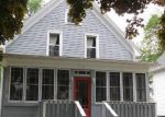 Foreclosed Home in Horicon 53032 E WALNUT ST - Property ID: 3347479208