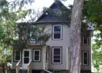 Foreclosed Home in Ashland 54806 CHAPPLE AVE - Property ID: 3347480978