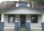 Foreclosed Home in Antigo 54409 4TH AVE - Property ID: 3347491478