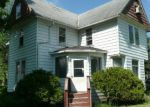 Foreclosed Home in Bagley 53801 E CHICAGO ST - Property ID: 3347507235