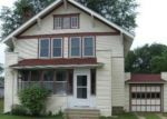 Foreclosed Home in Muscoda 53573 N 4TH ST - Property ID: 3347509433