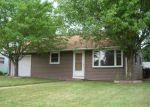 Foreclosed Home in Tomah 54660 MAPLE GROVE ST - Property ID: 3347527389