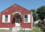 Foreclosed Home in Cheyenne 82007 E 6TH ST - Property ID: 3347561105