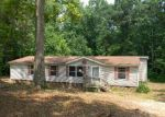 Foreclosed Home in Statesville 28625 SILVERMERE DR - Property ID: 3347611930