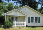 Foreclosed Home in Gastonia 28052 DAVIS PARK RD - Property ID: 3347625950