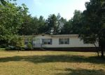 Foreclosed Home in Mooresville 28115 KNIGHT N GAIL DR - Property ID: 3347659664