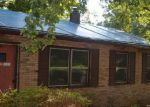 Foreclosed Home in Statesville 28625 ROBINHOOD LOOP - Property ID: 3347680688