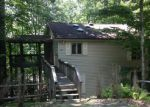 Foreclosed Home in Banner Elk 28604 PINE RIDGE RD - Property ID: 3347696896