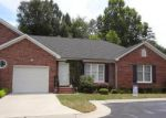 Foreclosed Home in Gastonia 28054 QUEEN BROGAN CT - Property ID: 3347778345