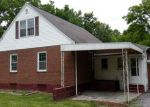 Foreclosed Home in Meadowview 24361 OLD SALTWORKS RD - Property ID: 3347839225